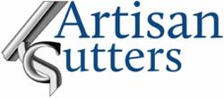 Artisan Gutters Cape Cod